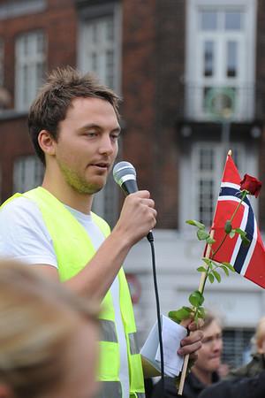 Bjørn Boman Rinde